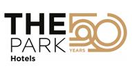 The Park